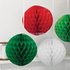 how to make paper ball decorations home design ideas
