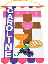 communion kits communion banner kits communion banner holy