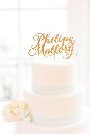 wedding cake name wedding cake kit wedding corners