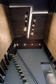 140 best int ceiling images on pinterest ceiling ceilings and