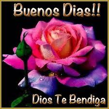 imagenes hermosas dios te bendiga buenos días dios te bendiga imagen 7102 imágenes cool