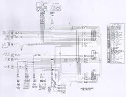 fisher 28900 wiring diagram fisher minute mount 2 troubleshooting