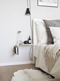 Ello Bedroom Furniture Mesillas De Noche Para Habitaciones Pequeñas Bedrooms