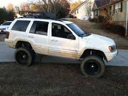 all terrain tires for jeep grand cherokee with 2004 jeep grand