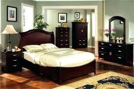cheap black furniture bedroom brown furniture bedroom massplaza