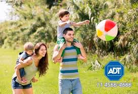 adt commercial actress house images tagged with adt on instagram