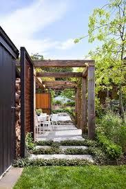 ian barker garden design garden design images landscape net au
