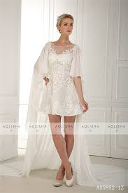 the advantages of simple short beach wedding dresses news and events