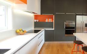 wooden kitchen cabinets nz kitchen cabinet costs refresh renovations united states