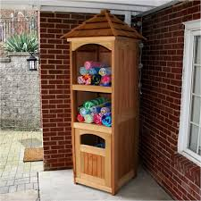 best outdoor storage cabinets contemporary outdoor storage cabinet elegant best outdoor design