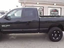 2006 dodge ram 1500 4x4 for sale 2006 dodge ram 1500 big horn edition for sale columbus ohio