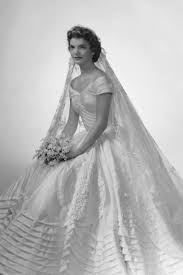 wedding dress captions the most iconic wedding dresses of all time southern living