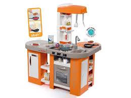 cuisine enfant cuisine enfant smoby modèle studio xl tefal