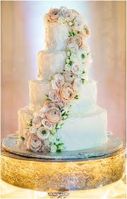 wedding cake new orleans wedding cake bakeries in new orleans la the knot