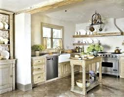 country chic kitchen ideas country chic kitchen country chic kitchen glamorous home tips decor