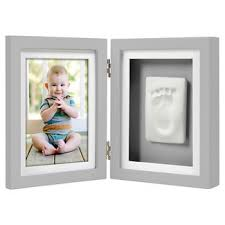 Desk Picture Frame Pearhead Frames U0026 Display Boxes Target