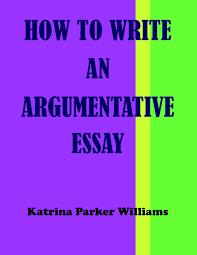 online paper writing service reviews best essay uk best online custom essay writing service from uk best argumentative essay writing service uk best essay uk