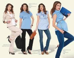 tehotenska moda těhotenské oblečení ostrava