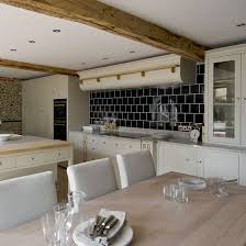 kitchen ideas colours painted kitchens ideal home