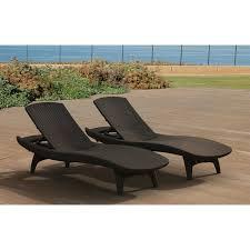Canopy On Sale by Canopy Lounge Chair Teak Wood Garden Pool Techethe Com