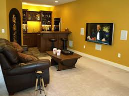 basement finishing u0026 remodeling contractor company in des moines
