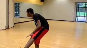 khiry brothers freestyle improv concept dance on tum hi ho youtube