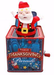 thanksgiving holiday 2013 thanksgiving holiday u0026 seasonal collectibles
