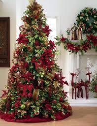 buy christmas tree buy christmas trees helpful tips on how to choose the christmas