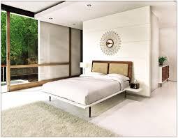 Bedroom Furniture Miami Style Spotlight Miami Modern Bedroom Furniture Vermont Woods