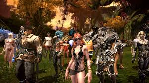 tera gold guide returning players game guide tera
