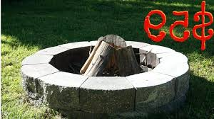 Cheap Firepits Cheap Backyard Pits Jacketsonline Club