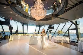 unusual wedding venues hitched com au