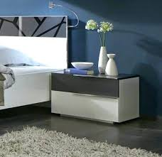 table bedroom modern modern bedroom side tables side tables bedroom bedroom design