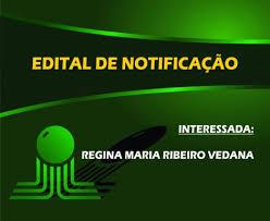 pagamento estado rj maio 2016 previdência iperon governo do estado de rondônia