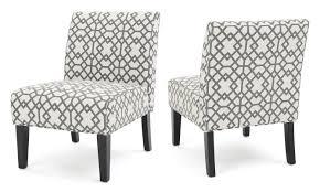 Accent Chairs Veranda Slipper Accent Chair Reviews Joss