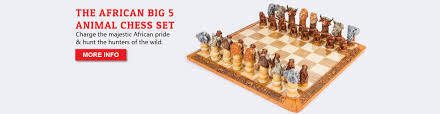 theme chess sets we manufacture unique chess sets u0026 themed chess sets based on