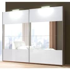 armoire chambre bebe armoire chambre soldes beautiful armoire chambre adulte porte