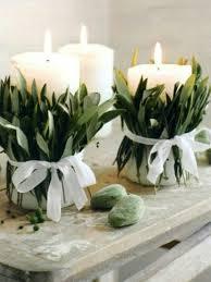minimalist christmas decorations ideas navideñas mesas y navidad
