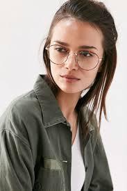 hairstyle and eyewear secrets best 25 cute glasses ideas on pinterest womens glasses medium