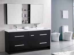 56 inch bathroom vanity over 71 inches bathroom vanities