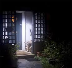 outdoor solar porch light how to solar porch light porch