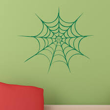 halloween wall stickers 25 spider web wall decal corner spiderweb wall quotes wall art