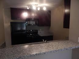 luxury home design gold coast apartment fresh gold coast apartments san diego excellent home