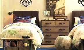 theme etoile chambre bebe theme de chambre decoration chambre theme galerie creation