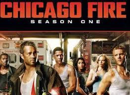 Hit The Floor Putlockers Season 3 - watch hit the floor season 2 online watch full hit the floor