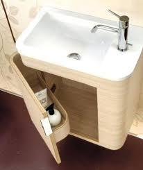 tiny bathroom vanity sink small bathroom sink vanity ideas small