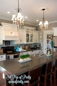 31 best paint navajo white images on pinterest navajo kitchen
