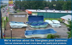prefabricated pools molded pools 79 best spa a licious images on backyard