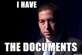Glenn Meme - mysterious glenn greenwald meme on imgur