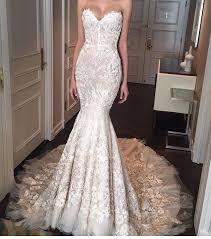 berta bridal berta bridal inspired custom wedding gown from the darius collection